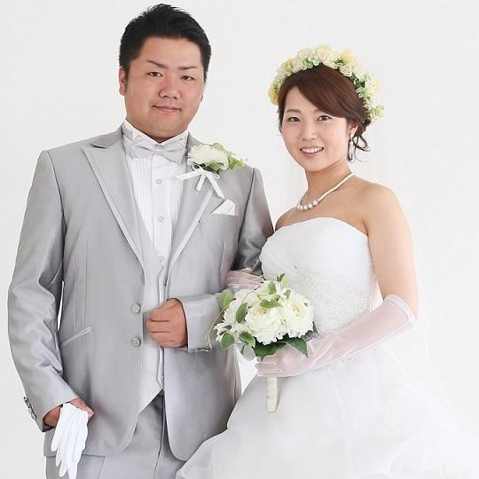 ブライダルインナー口コミ ビスチェ・ガードル格安セット
